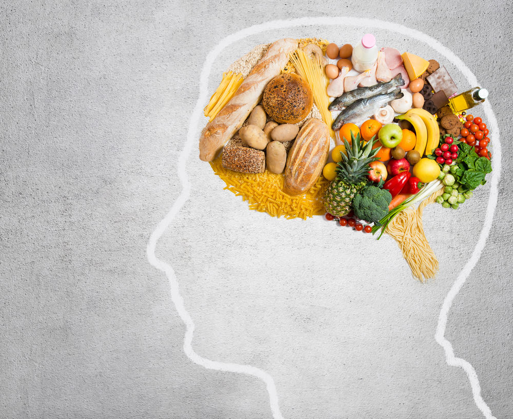 manfaat puasa untuk kesehatan otak