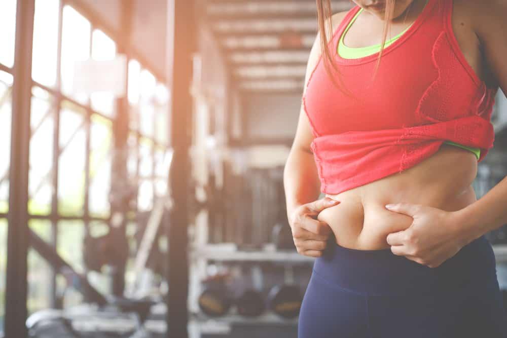 Gerakan Gerakan Yoga Yang Ampuh Untuk Mengatasi Perut Buncit 8211 Good Doctor Tips Kesehatan Chat Dokter Beli Obat Online