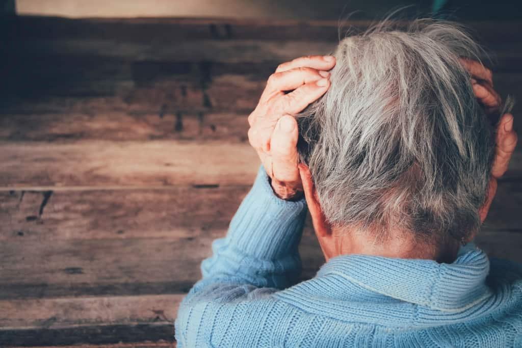 Penyakit Demensia Tidak Bisa Dihindari Tapi Dikurangi Risikonya, Ini  Tipsnya – Good Doctor | Tips Kesehatan, Chat Dokter, Beli Obat Online