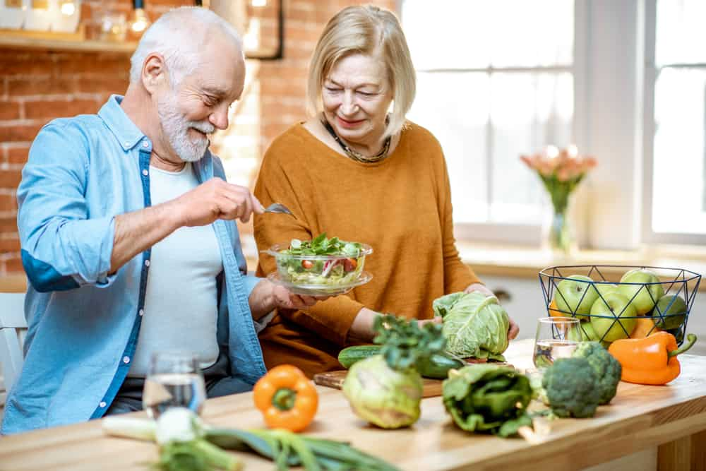 diet mediterania untuk diabetes