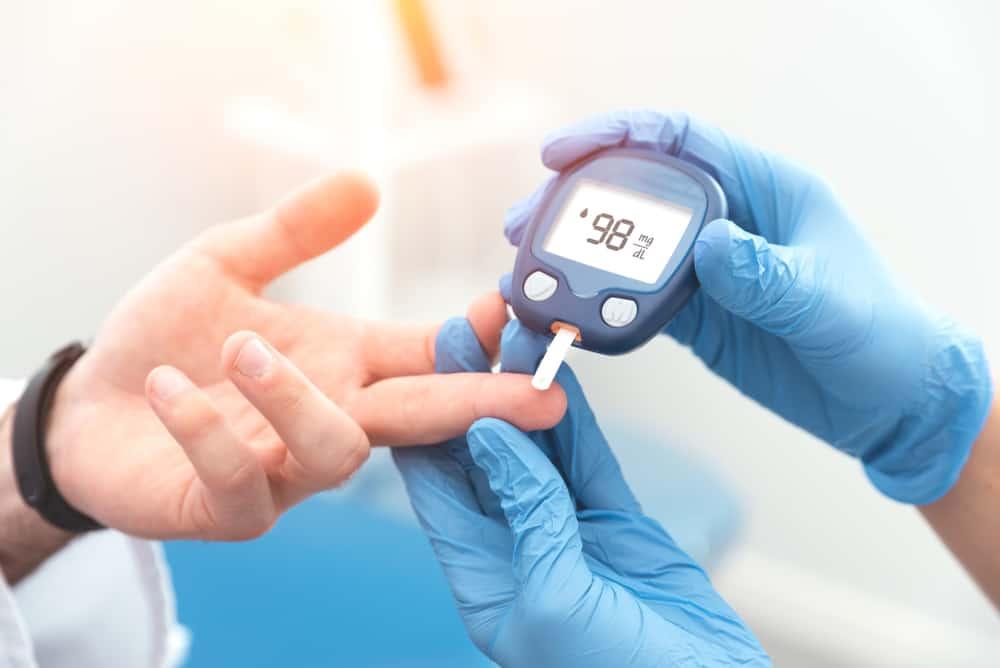 risiko diabetes dikurangi lewat konsumsi chia seed