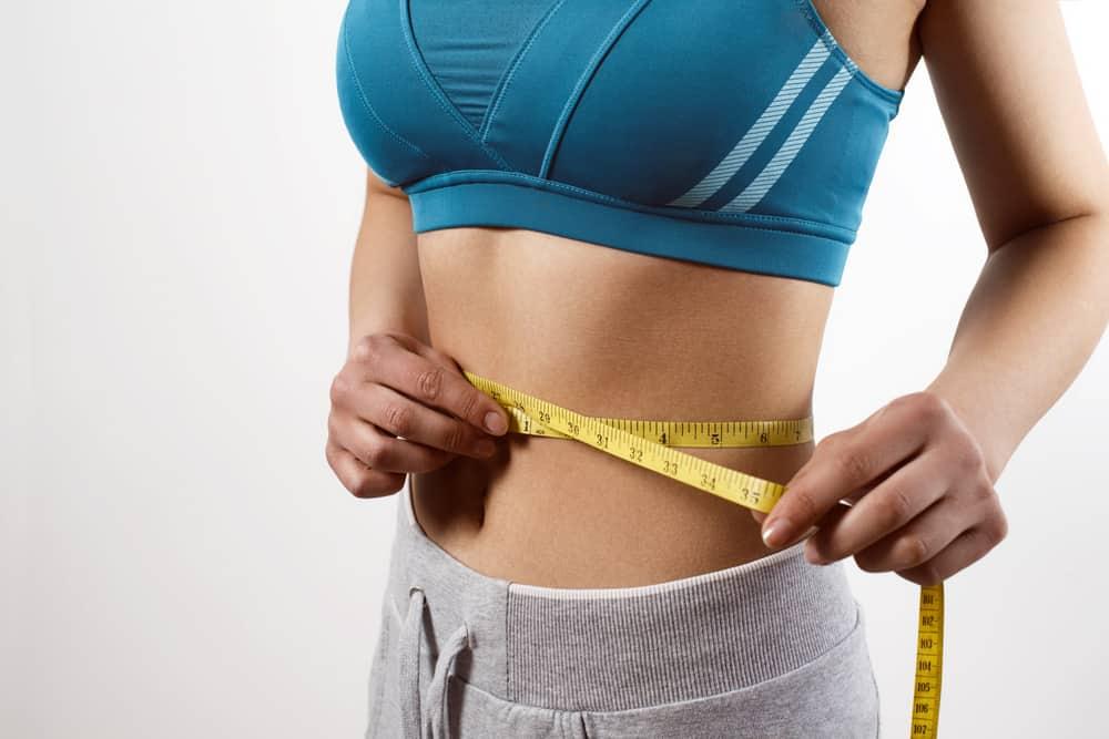 Puasa sebagai metode diet