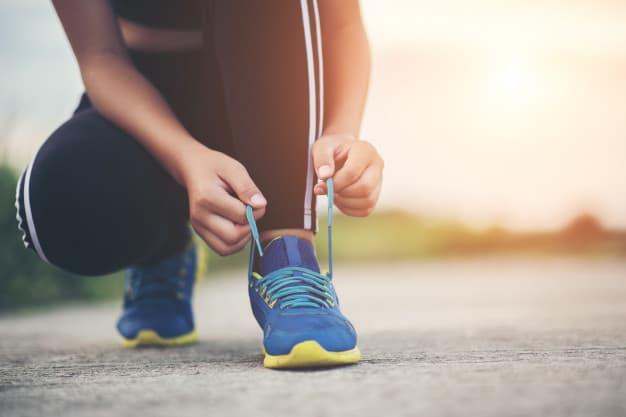 olahraga dan diet untuk diabetes