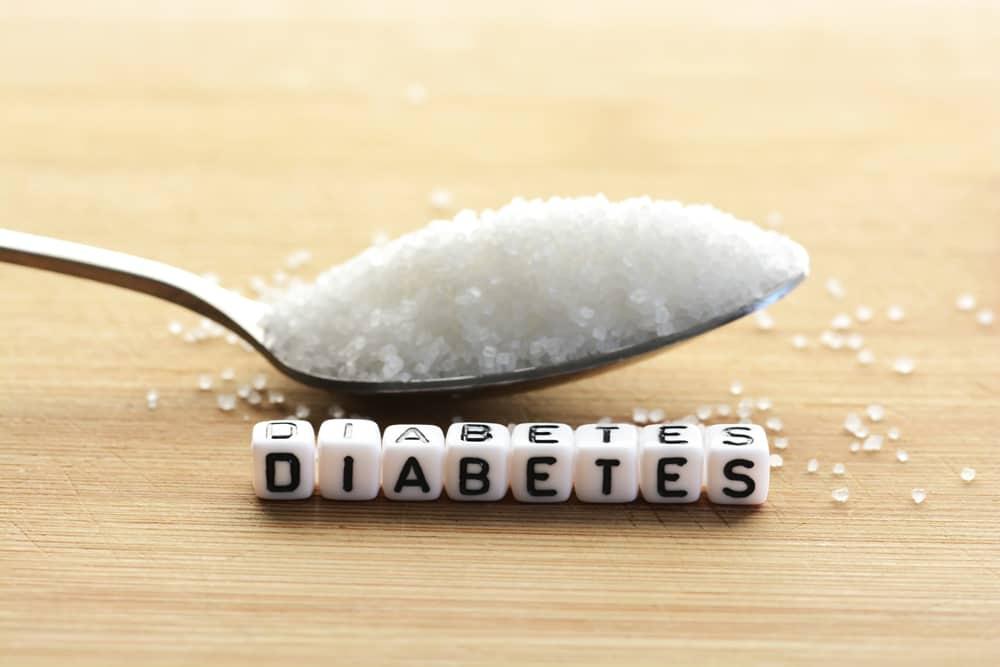 kesalahan pengobatan diabetes