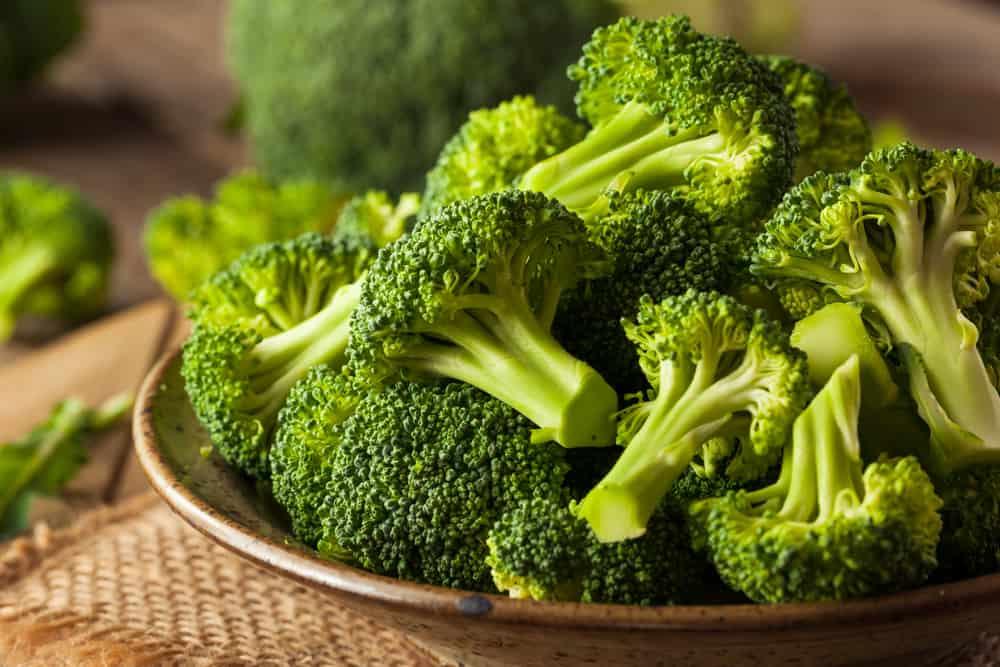 sumber vitamin c untuk sahur dan buka puasa