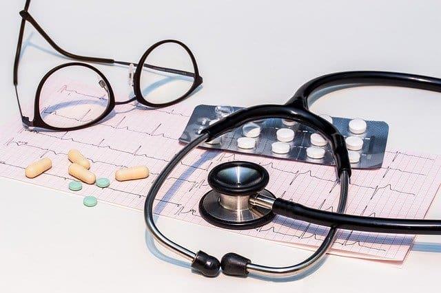 pemeriksaan dokter