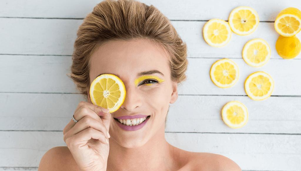 manfaat serum vitamin c