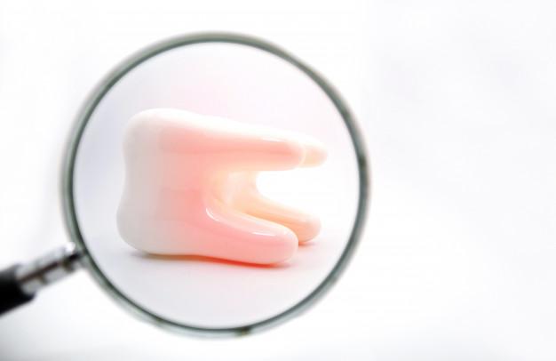 obat sakit gigi semprot